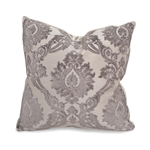 Haute House Home | Pillows | Godiva Pillow