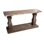 Haute House Home | Case Goods | Living Room | Ojai Console Table