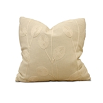 Haute House Home | Pillows | Dandelion Pillow