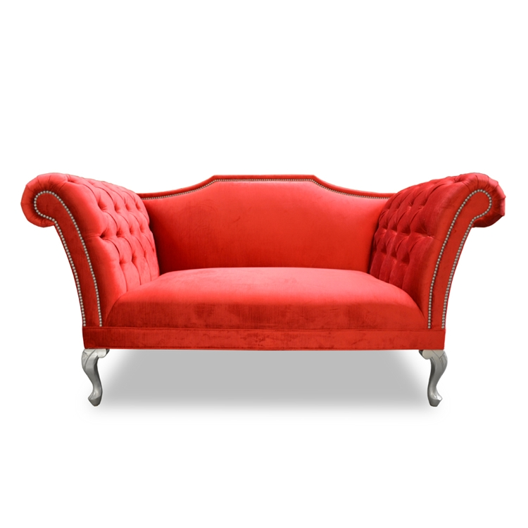 pdx tufted wayfair darby reviews back high loveseat furniture co ellayne home