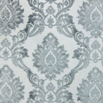 Haute House Home | Fabrics | Pattern