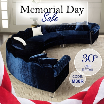 30% Off Retail Priced Items, shipping is not included.