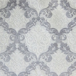 Haute House Home | Fabrics | Pattern | Damask Velvet